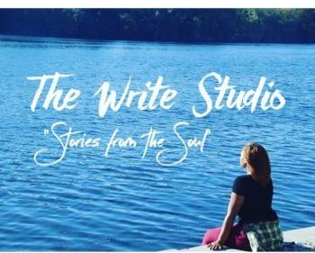 The Write Studio