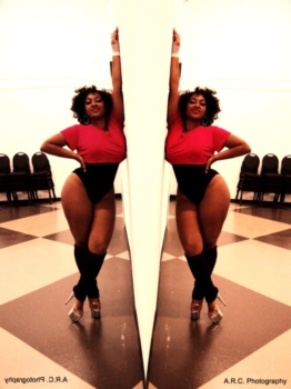 Phoenixxx Taught Me-Pole Dance Class-July 2nd 3:30pm