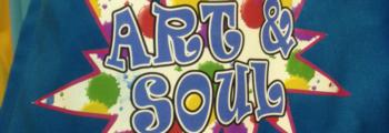 Open Paint Thursdays! (must register)