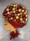 Holiday Diva Wreath Is Back Virtually/Zoom